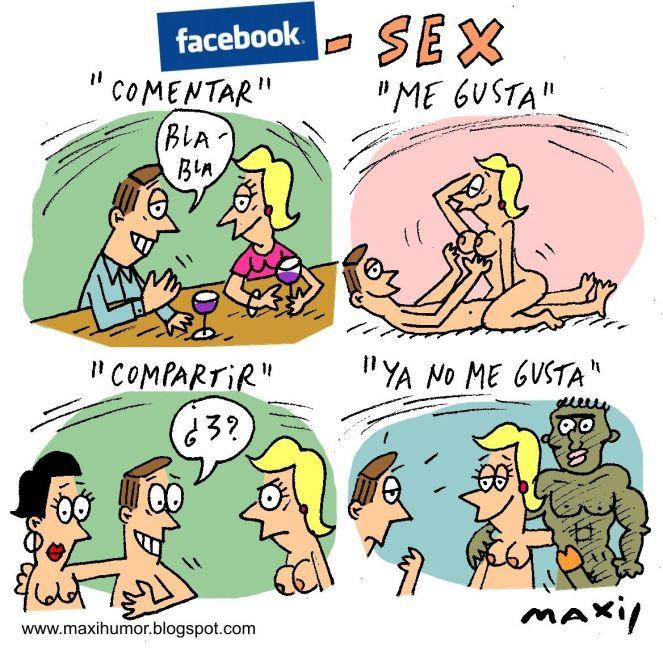 http://www.taringa.net/posts/imagenes/13477995/Imagenes-graciosas-chistes-de-redes-sociales.html