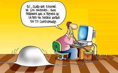 www-fotochiste-comloshackers-informatico