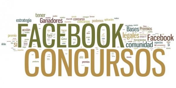 http://www.territoriocreativo.es/etc/2013/03/10-consejos-para-hacer-un-buen-concurso-en-facebook.html