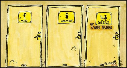 http://www.creativasfera.com/humor-informatico-grafico-para-reirse-y-relajarse-un-rato/