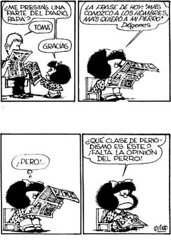 www.mafalda.com