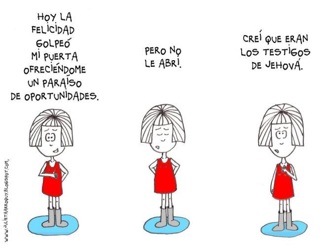 http://www.topconecta.com/la-felicidad-me-golpeo-la-puerta-pero-no-la-abri-chiste-para-facebook/