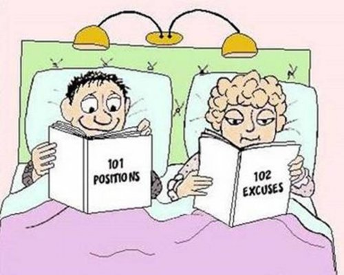 http://www.imagenesyfrases.net/view/366/chistes-de-parejas-posiciones-excusas.html