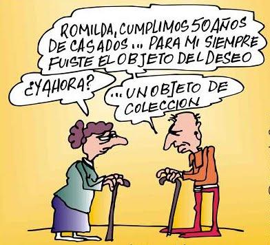 http://www.toptaringa.com/chistes/chistes-de-viejos-ancianos.html