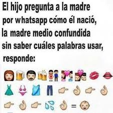 http://www.imagenesbonitas.name/view/7451/chiste-la-comunicacion-por-whatsapp.html