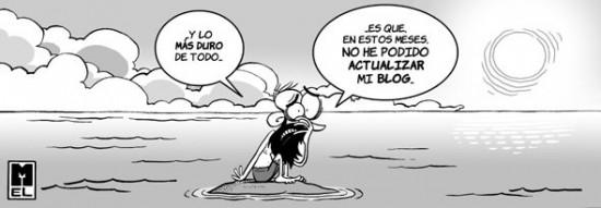 www.yoriento.com