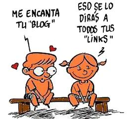 http://cuidadoconloshuevos.blogspot.com.es/