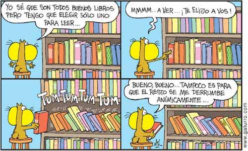 www.abretelibro.com