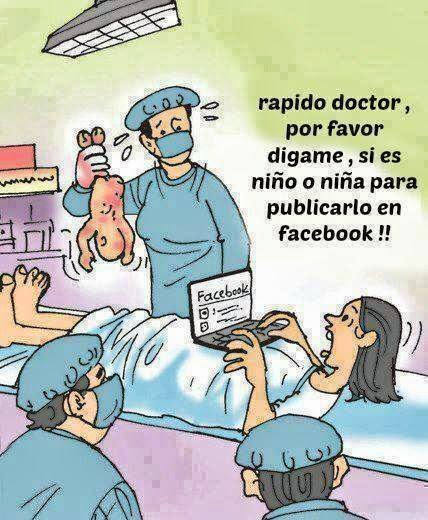 chistes-graficos-adicta-al-facebook