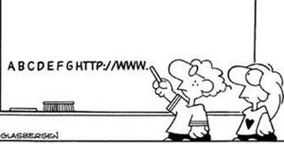 www.paginasdehumor.com