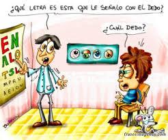 http://www.frasesimagenes.net/view/1309/chiste-de-dedo53.html