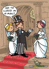 http://www.mi-web.org/miembros/17648-behkk/fotos/96022-chiste-cruel-9-e-mail