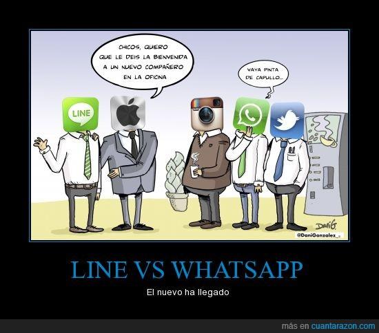 http://www.cuantarazon.com/771448/line-vs-whatsapp