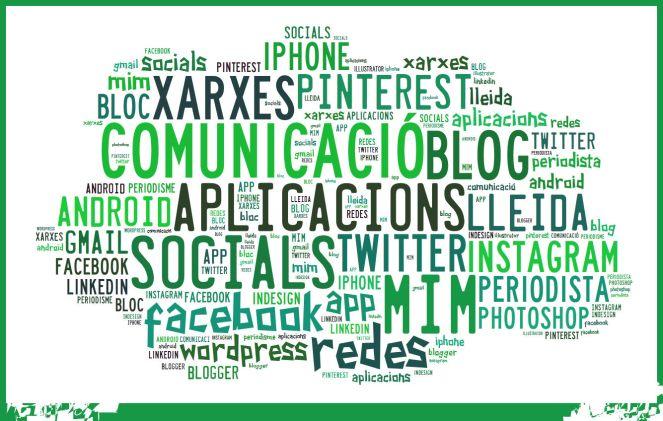 mimcomunicacio