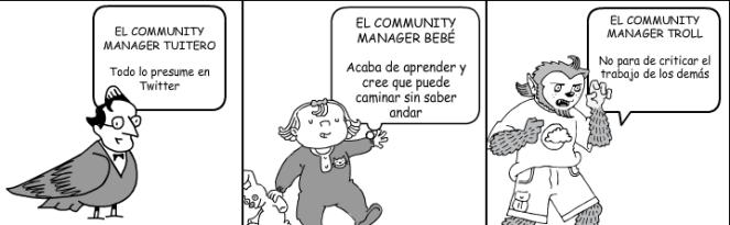 www.vilmanunez.com