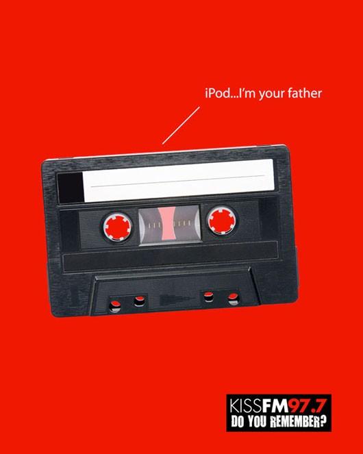 http://webalia.com/humor-grafico/ipod-yo-soy-tu-padre/gmx-niv82-con4959027.htm