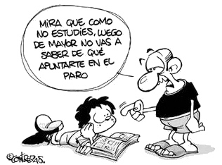 http://www.actividadeseducainfantil.com/2012/12/inocentes-inocentes-inocen.html