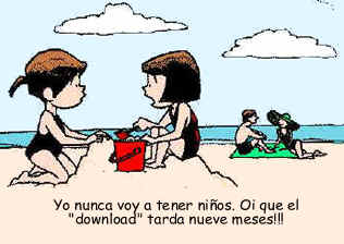 www.bebemon.es