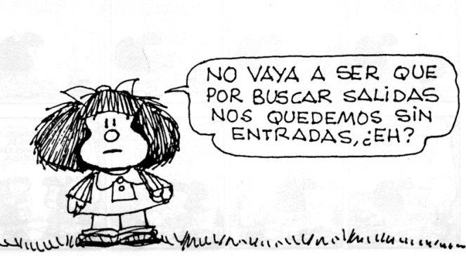 http://quedateaki.co/es/caricaturas/historieta.php?cod=434