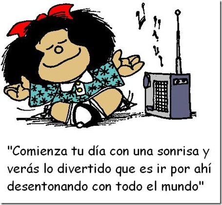 http://mafaldaybarcelona.blogspot.com.es/p/los-mejores-chistes.html