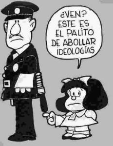 http://www.unitedexplanations.org/2013/06/18/las-35-mejores-vinetas-de-mafalda-de-satira-politica/