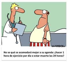 http://www.actiongroup.com.ar/medicos-de-empresas/