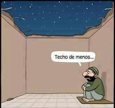 https://www.facebook.com/Chistes.Humor.y.Mas