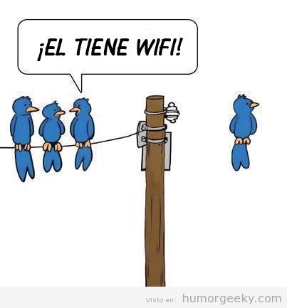 http://humorgeeky.com/2012/10/un-chiste-geek-muy-malo/