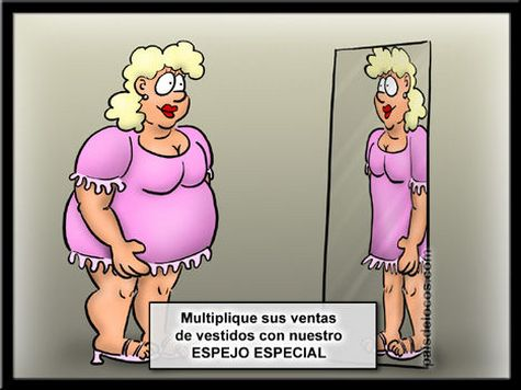 www.diarioandaluz.com