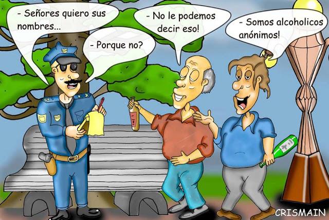 http://frasesimagenescompartir.blogspot.com.es/2013/05/chistes-alcoholicos-anonimos.html