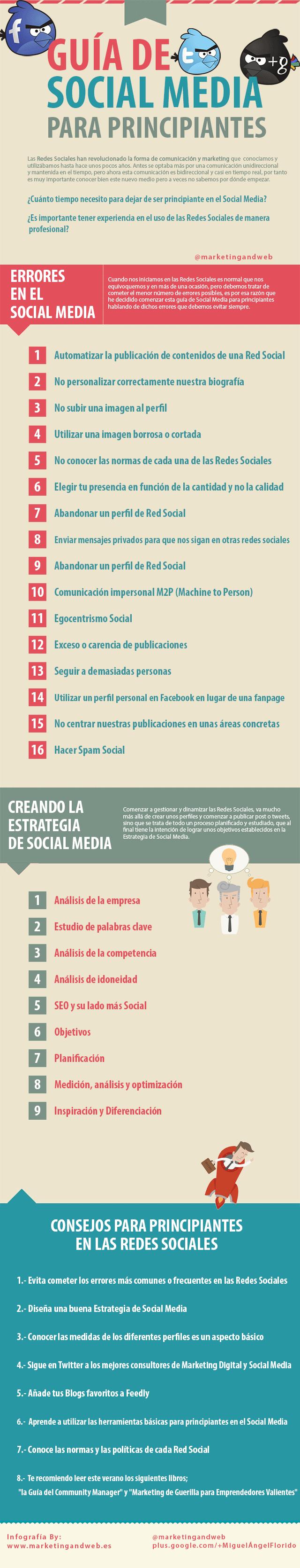 http://ticsyformacion.com/2014/07/22/guia-de-redes-sociales-para-principiantes-infografia-infographic-socialmedia/