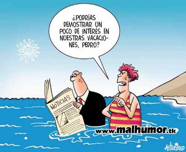 vacaciones_desinteres