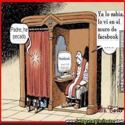 www.imagenesgraciosas.name