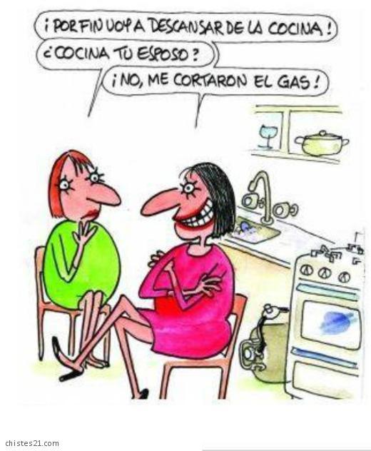 http://www.chistes21.com/chiste/17281_descansar-de-la-cocina