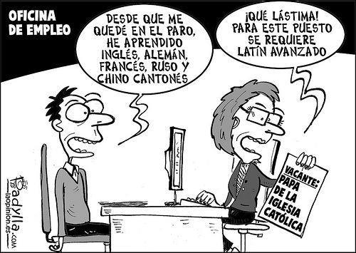 http://servicios.educarm.es/admin/historicoSeccionWebPublica.php?aplicacion=LATIN_Y_GRIEGO&web=134&ar=1021&sec=3333&liferay=1&zona=EDUCARM
