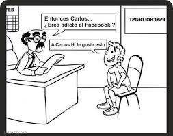 http://www.chistes21.com/chistes/medicos/