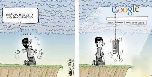 http://desdecarmonalibros.blogspot.com.es/2012/04/desnudando-google-alejandro-suarez.html