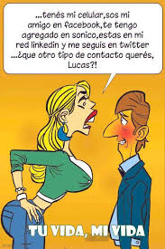 http://www.chistes21.com/chiste/11818_redes-sociales