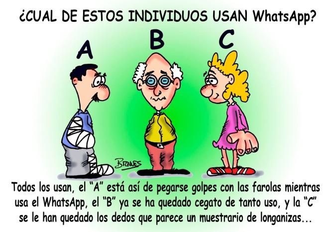 humorbrenes.blogspot.com
