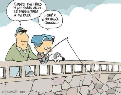 http://www.chistes21.com/chiste/821_google