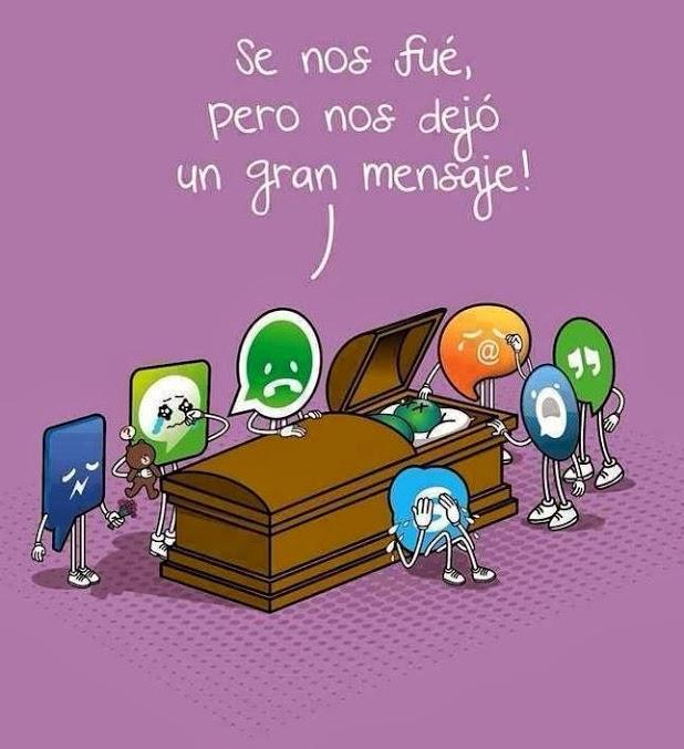 http://www.fotochiste.com/adios-messenger/