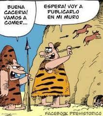 http://www.chistes21.com/chiste/7512_facebook-prehistorico
