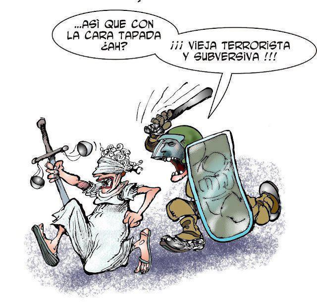 diarioandaluz.com