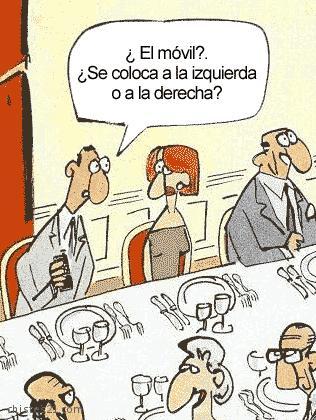 http://www.chistes21.com/chiste/4720_ubicacion-del-movil