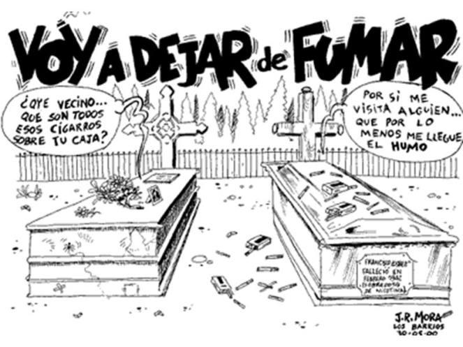 http://apagaelcigarro.foroactivo.com/t554p15-tabaquismo-en-imagenes