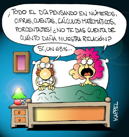 http://diariocentinela.com.ec/chiste/