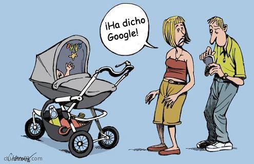 http://www.chistes21.com/chiste/15068_ha-dicho-google