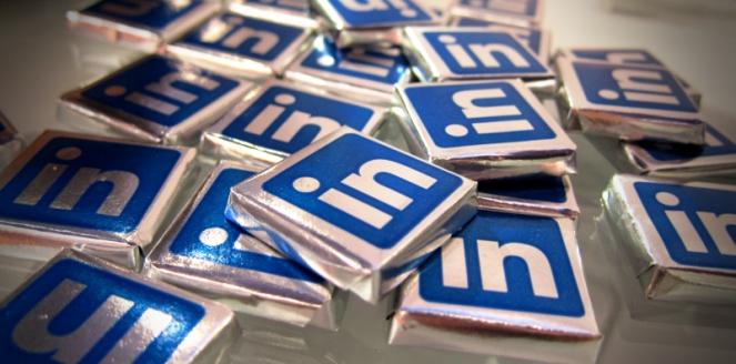 Linkedin, la red social de contactos profesionales