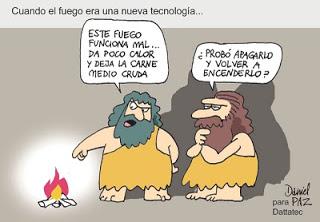 marketeandoagencia.blogspot.com