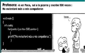 www.humor informatico.es